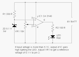17 best ideas about battery indicator circuit 17 best ideas about battery indicator circuit diagram election status and component diagram
