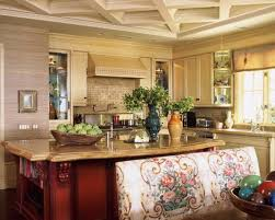 Decorate Kitchen Countertops How To Decorate My Kitchen Decorate My Space Hope S Kitchen On