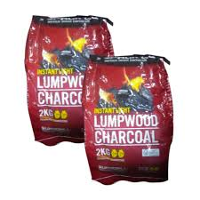 How To Light Lumpwood Charcoal Details About 4kg Fuel Express Instant Light Lumpwood Charcoal Bbq Barbecue