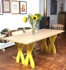 foldable dining table dining table made of wood folding dining table sets uk
