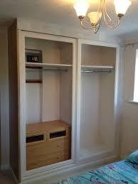 image mirrored sliding closet doors toronto of with fancy images i inspiring diy door