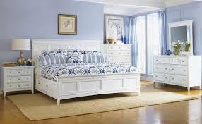 excellent blue bedroom white furniture pictures. Bedroom Blue Light Beige Carpet The Walls White Furniture Excellent Pictures D