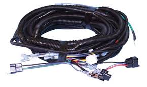 ezgo txt wiring harness ezgo image wiring diagram ezgo wire harness at nivel parts on ezgo txt wiring harness