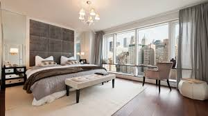 New York City Bedroom New York City Bedroom With New York Bedroom Design Interior Joss