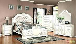white furniture design. Distressed Bedroom Furniture Design Set Opulent Ideas White Pine