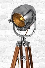 loft tripod theatre light mk2 018 by artifact lighting
