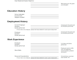 Resume Builder Websites Best Online Maker Resume Builder Websites