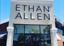 furniture stores edina mn. Edina MN And Furniture Stores Mn