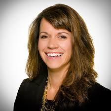 Tiffany Scherer, Author at The Hyland Blog