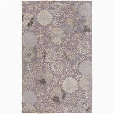 home design surya frontier rug awesome 50 beautiful mauve area rug pics 50 s