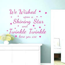 wall letters stickers letter wall stickers wall art letters stickers pink wall art quotes letters wall wall letters stickers  on adhesive wall art letters with wall letters stickers alphabet zoo wall art decal kit mosgallery