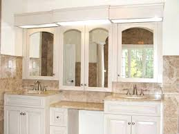 Bathroom Find Your Best Deal Kitchen And Bar Sinks At Lowes Cheap Double Sink Vanity