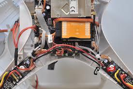 phantom 2 vision wiring diagram wiring diagram autovehicle dji phantom 2 vision plus gsm tracker installation flytrex live 3g