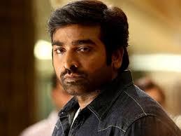 top 10 highest paid tamil actors top