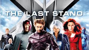 watch x men the last stand online on yesmovies to