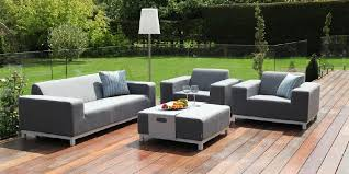 outdoor furniture trends.  Furniture Outdoor Garden Sofa Designs Trends And Ideas 2018  2019 For Furniture