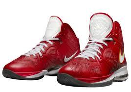 lebron 8 shoes. lebron jamesnike lebron 8 shoes o