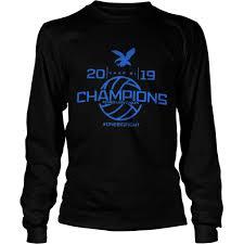 Ateneo T Shirt Designs Lady Eagles Champions Ateneo Lady Eagles 2019 Onebigfight Shirt Trend