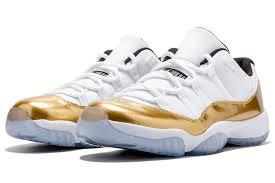 michael jordan shoes 2017. stadium-goods-best-selling-air-jordans-february-2017- michael jordan shoes 2017 l