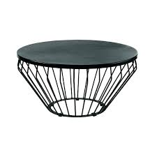 wire coffee table black wire coffee table black wire coffee table coffee table wire black geometric wire coffee table