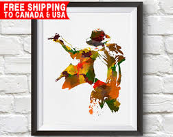 Small Picture Michael jackson Etsy