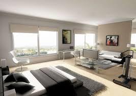 contemporer bedroom ideas large. Large Bedroom Ideas - Home Planning 2017 Contemporer M