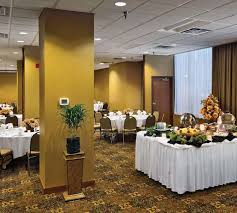 Bismarck Event Center Seating Chart Event Venues Bismarck Nd Radisson Hotel Meetings