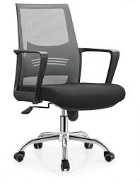comfortable office furniture. Comfortable Office Chair With Adjustable Lumbar Support | Pinterest Furniture E