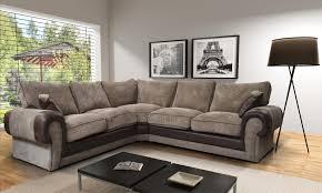 couches ireland. Interesting Ireland Mayfair Corner Sofa And Couches Ireland R