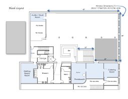 Blank Floor Plan Loft Floorplans One23events