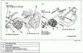 mazda protege 5 engine diagram wiring diagram rows 91 mazda protege engine diagram wiring diagram blog mazda protege 5 engine diagram