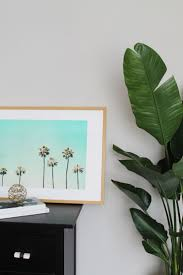 Palm Tree Decor For Bedroom 17 Best Ideas About Palm Tree Bathroom On Pinterest Tree Canvas