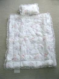 peter rabbit baby bedding rabbit crib vintage sears roebuck rabbit crib bedding set blanket and pillow peter rabbit baby bedding