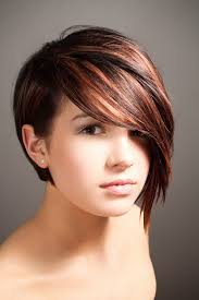 Finding A New Hairstyle new short hairstyle girl latest hair styles cute & modern 2369 by stevesalt.us