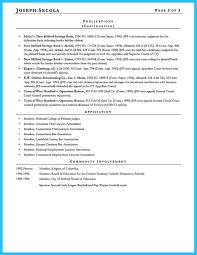 Criminal Justice Resume Objective Examples Examples Of Resumes