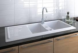 Stylepark Cassia Kitchen Sink