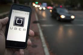 updated uber promo codes uber otp byp credit card unlimited ride trick