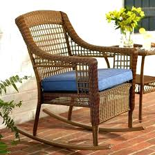 best outdoor rocking chairs front porch rocking chairs patio best outdoor rockers wicker rocker furniture