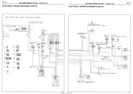 toyota electrical wiring diagram sample wiring diagram toyota electrical wiring diagram download at Toyota Electrical Wiring Diagram