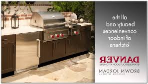 Brown Jordan Outdoor Kitchens Brown Jordan Outdoor Kitchens Kitchen Set Home Decorating
