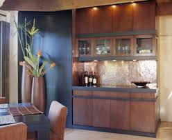custom home office design. inhouse design studio is a boutique interior firm with offices in san francisco and sea ranch california owner mark dutka nationally custom home office