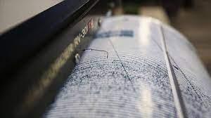 Muğla'da deprem mi oldu? Son dakika Datça'da 4.1 şiddetinde deprem! - Son  Dakika Haberleri İnternet