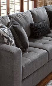 Pleasant Ashley Furniture Wichita Falls Tx Picture Apartment