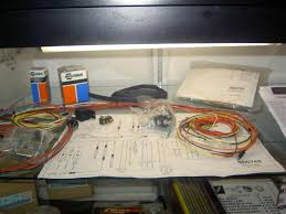 chopper wiring harness solidfonts custom chopper wiring harness diagram and hernes