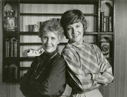 how to write an introduction in erma bombeck essays erma bombeck essay on parents spx fcu