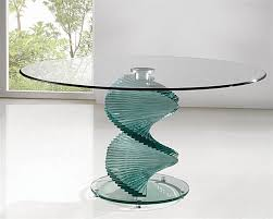 modern glass furniture. view in gallery modern glass furniture s