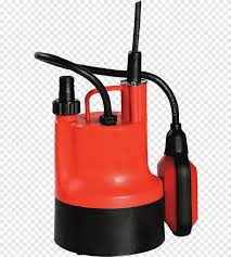 Submersible pump Water pumping Sump pump Machine, swimming Pool Top View,  submersible Pump, architectural Engineering png   PNGEgg