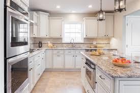 j k kitchen cabinets westbury