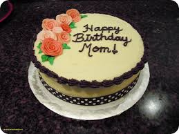 Birthday Cake Wallpaper 51 Pictures