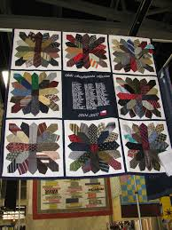 8 best images about tie quilt on Pinterest & tie quilt Adamdwight.com